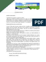 dicas_de_estudo.doc
