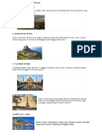 10 Tempat Wisata Internasional.docx