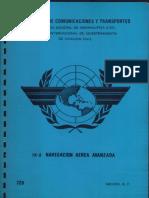 NAVEGACION-AEREA-AVANZADA.pdf