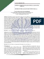 4513-7050-1-SM.pdf