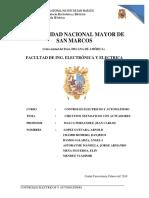Informe Final Lab n7