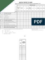 Sc Form 2013 Blank Mrc Rtc Gj Mss