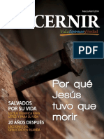 02-2014-High.pdf