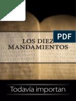 10-Mandamientos.pdf