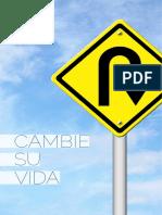 Cambie-su-vida.pdf