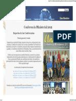 Conferencia Ministerial 2012.pdf