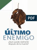 El-ultimo-enemigo.pdf