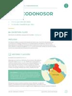 Nabucodonosor.pdf