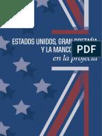 EEUU-Gran-Bretana-en-la-profecia.pdf