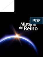 Misterio-del-Reino.pdf