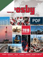 2016_Crosby_General_Catalog_Spanish_Imperial.pdf