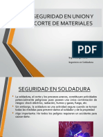 SEGURIDAD EN UNION Y CORTE DE MATERIALES.pdf