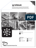 Primary Energy Infobook
