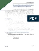 DISENO_DE_MEZCLAS_CON_ADITIVO_POR_EL_MET.docx