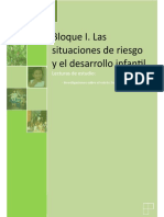 2061152-Investigaciones-sobre-el-estres-logros-y-tareas-a-futuro.doc