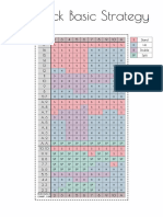 blackjack_cheat_sheet_PDF_color.pdf