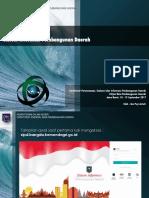Teknis SIPD 2017 Dengan Deskripsi Prov Kirim