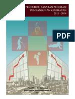buku-data-penduduk-sasaran-program-pembangunan-kesehatan-2011-2014 (2).pdf