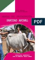 Manual_de_Sanidad_animal_Part1.pptx