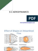 (PPT 2 Aerodyamics(1)