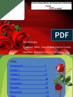 Presentacindeontologa 141004230845 Conversion Gate02