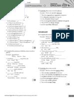 AEF1 File2 TestA