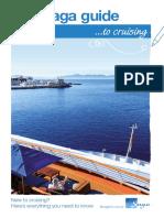 Saga Cruise Guide