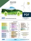 Indian_Emission_Regulation_Booklet.pdf