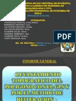 Topografía II Exposción222