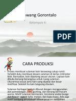 Kerawang Gorontalo.pptx