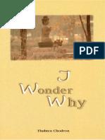 I-Wonder-Why.pdf