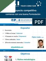 PMITourBA2011_FormulacionExitosa_PLledo