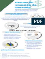 sistemas de información de mercado.pdf