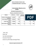 CulCal E5-1302-M4,M6 Martes Trabajo 1