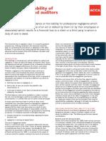 Prof_liability.pdf