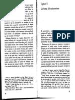 1979_Preiswerk y Perrot - Etnocentrismo e historia_Cap 2_Las.formas.del.sociocentrismo.pdf