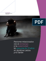 reportefinaloct20101-110629093712-phpapp02 (1).pdf