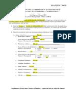 Application-form-for-BOC.docx