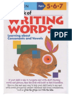 30-Ages-5-6-7-My-Book-of-Writing-Words-pdf.pdf