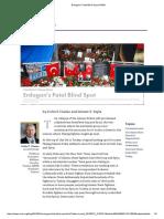 Erdogan's Fatal Blind Spot _ RAND