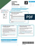 HP Printer Guide