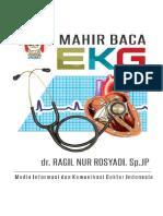 Ebook-Basic-ECG-Free-Sample.pdf