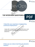 Devops Interview Questions _1_ Bigclasses