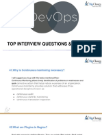 Devops Interview Questions _2_ Bigclasses