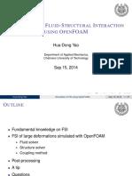 OFLecFSI-1.pdf
