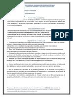 050-248 PROCESAL CONSTITUCIONAL.pdf