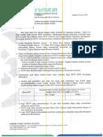 Pelayanan Peserta BPJS Masa Lebaran.pdf