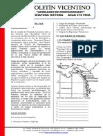 ficha de estudio-la conquista del Perú