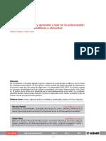 85-212-1-PB.pdf