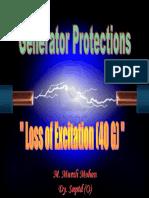 lossofexcitation-130805045350-phpapp01.pdf